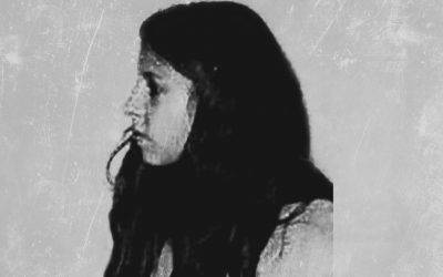María Paula Álvarez