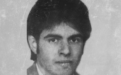 Tulio Eduardo Ceccoli
