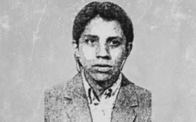 Roberto Rómulo Quispe Herrera