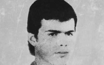 Jorge Orlando Icardi