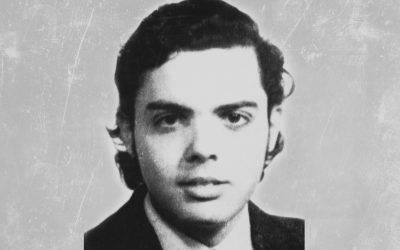 Juan Miguel Iglesias