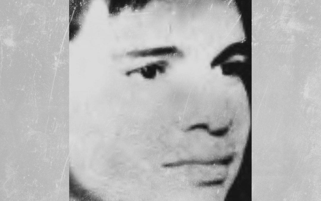 José Martín Romero