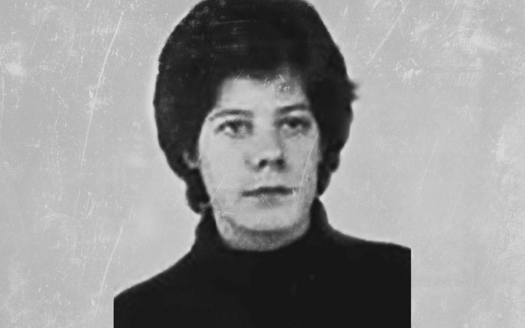 Mónica Irene Agustoni