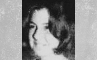 María Isabel Basso Escudero