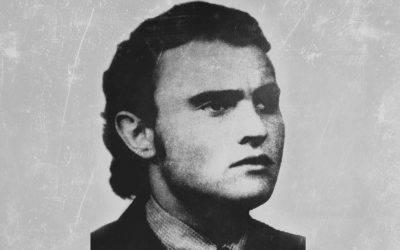 Carlos José Corona
