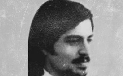 Mario Marcelo Cédola