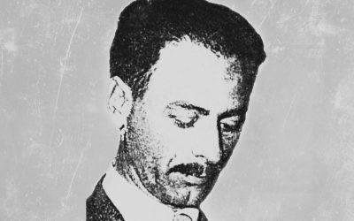 Carlos Ennio Pierini