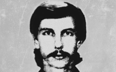 Norberto Juan Orlando