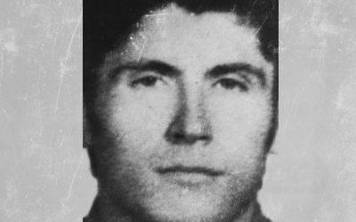 Héctor Simek
