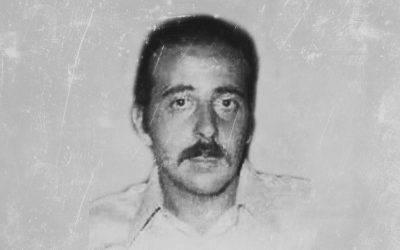 Jorge Omar Astudillo