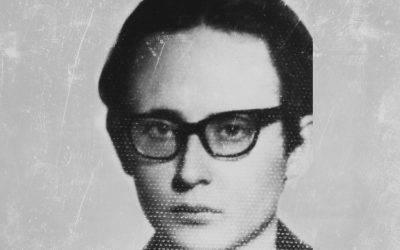 Rubén Roca