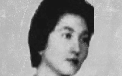 Magdalena María Luisa Colli