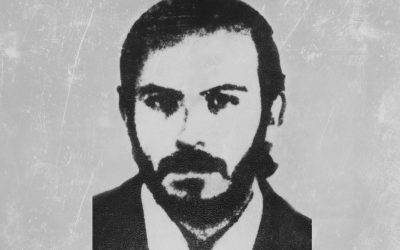 Carlos Alberto Carpani
