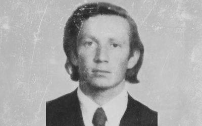 Alfredo Brawerman