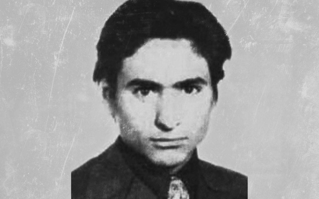 Guillermo David Silveira