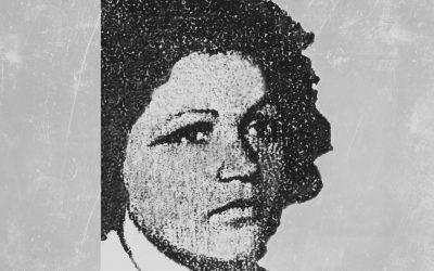 Gladys Mabel Amuchástegui