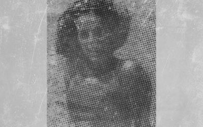 Delia Ester García