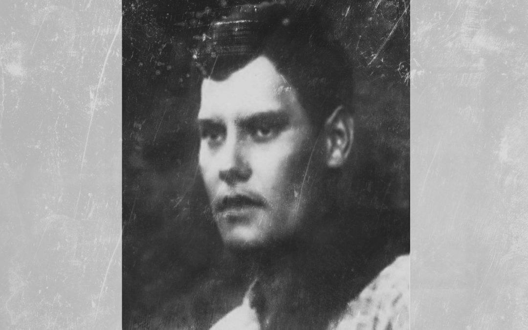 Juan José Giampa