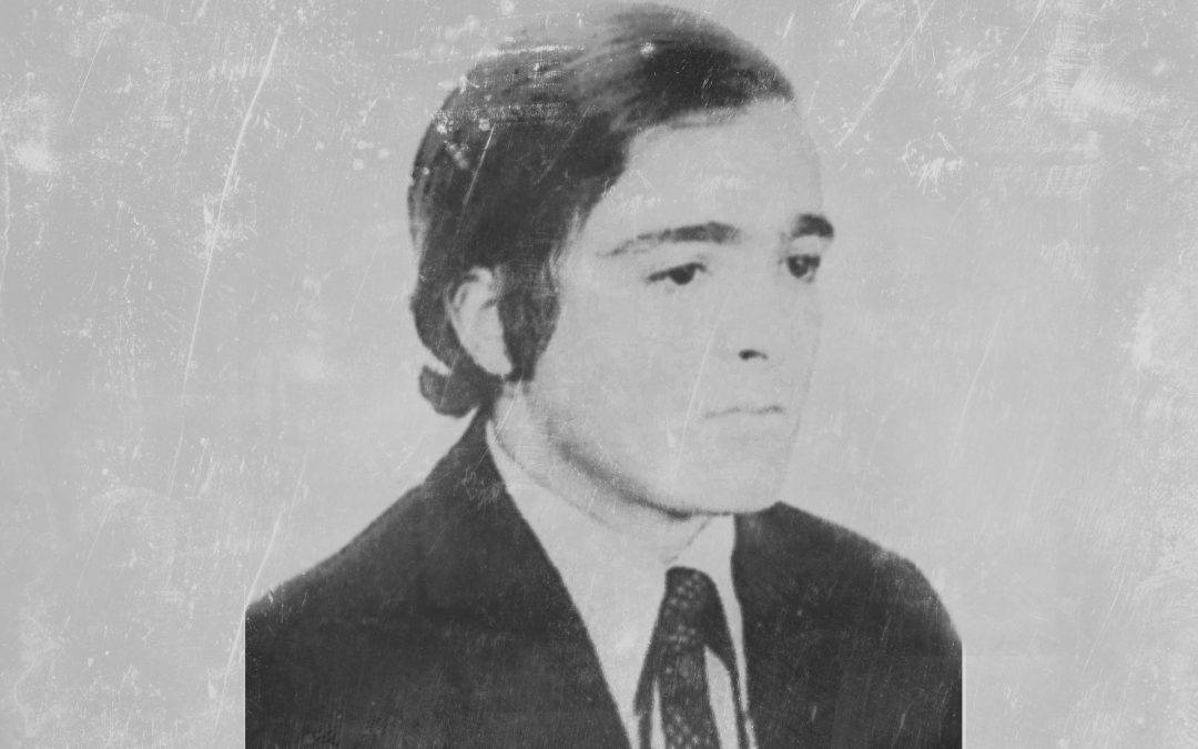 Juan Carlos Colonna