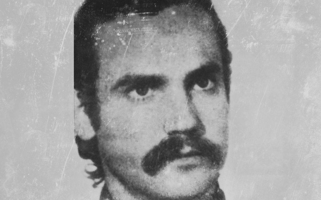 Roberto Daniel Castagnet