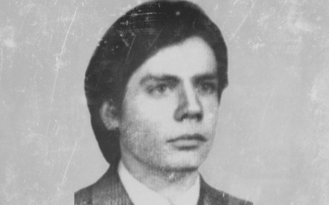 Pedro Francisco Flores
