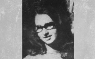 María Graciela Médici
