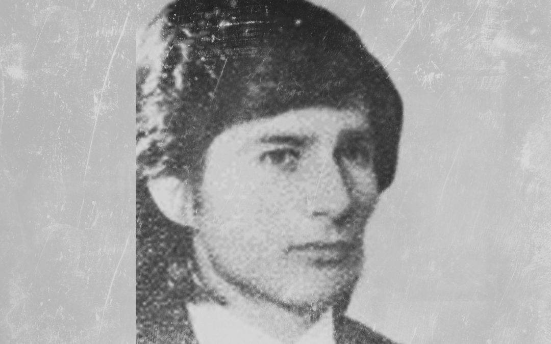 Jorge Omar Benvenutto