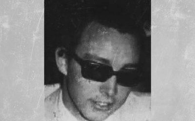 Guillermo Oscar Codino