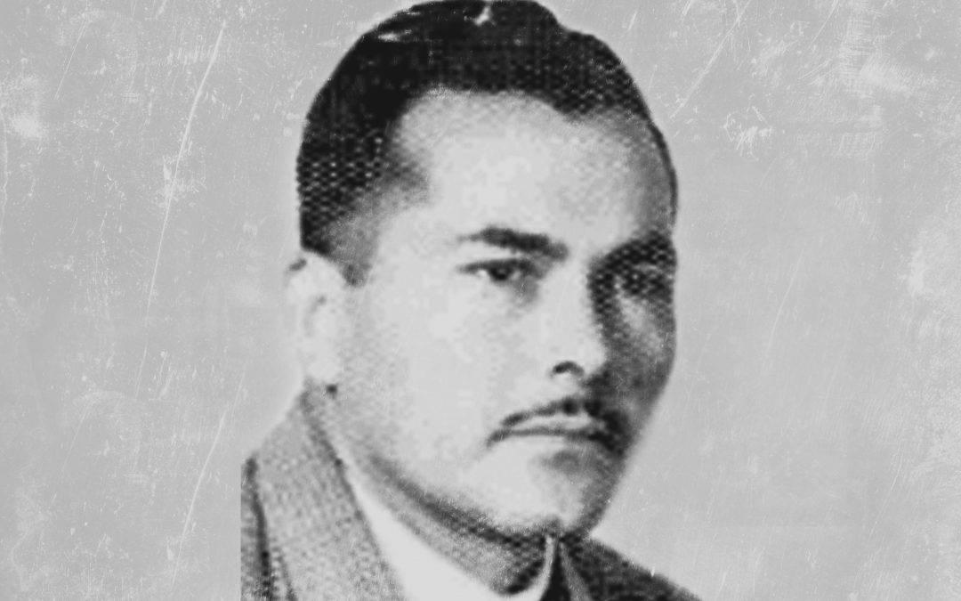 Marcelino Vera