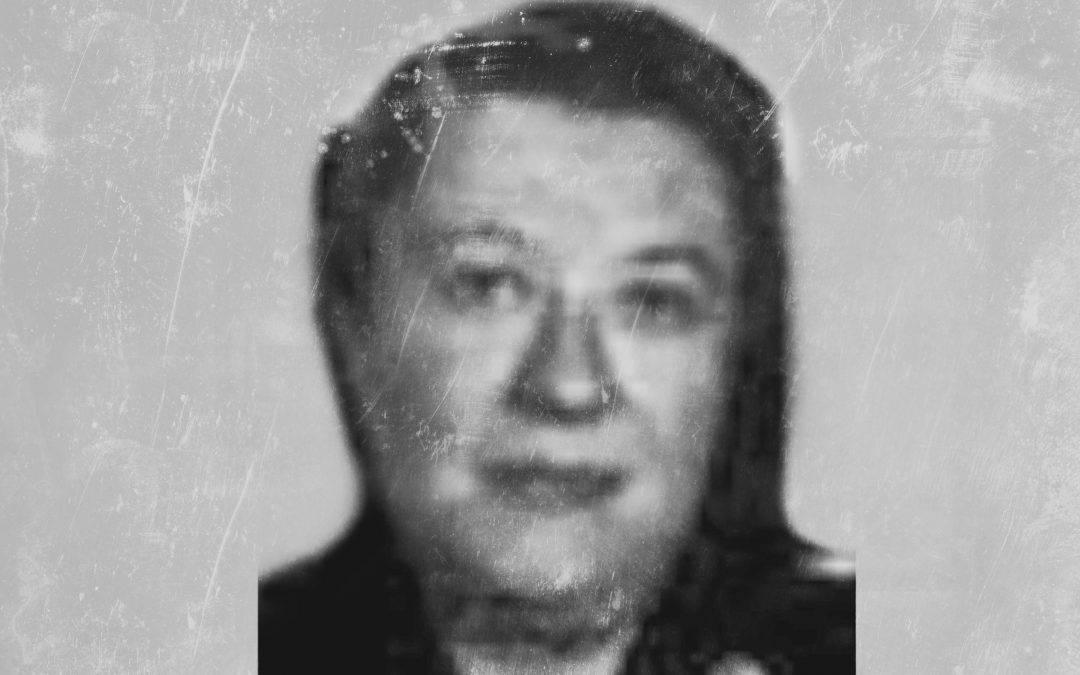María Angélica Blanca