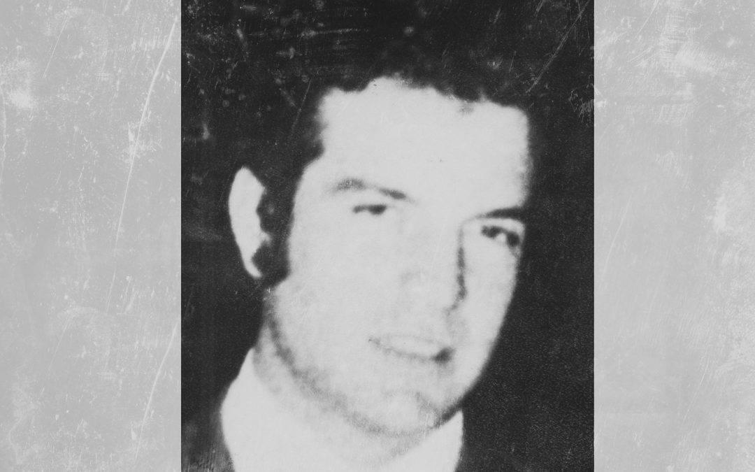 Octavio Alcides Barrenese