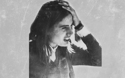 Dora Ester Franzosi