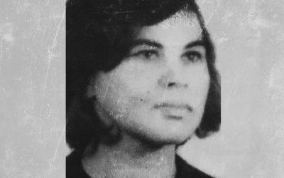 María Susana Leiva