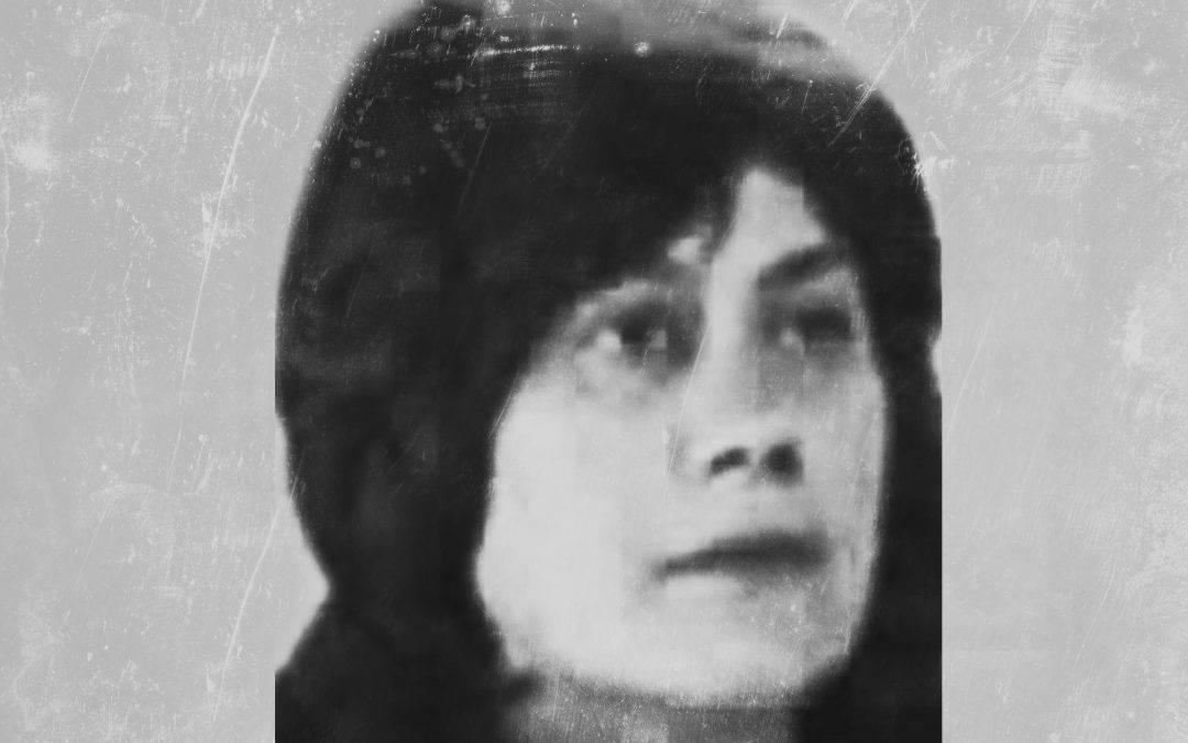 María Ilda Delgadillo