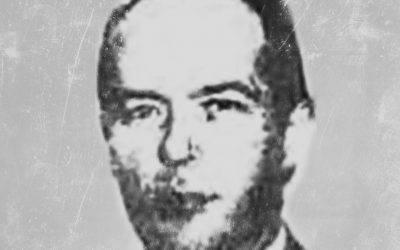 Cesar San Emeterio