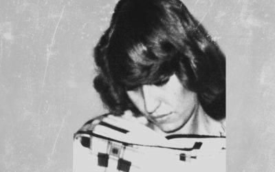 Griselda Agueda Quintana