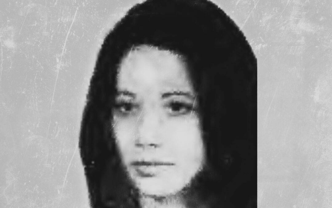 Lidia Cristina Agostini