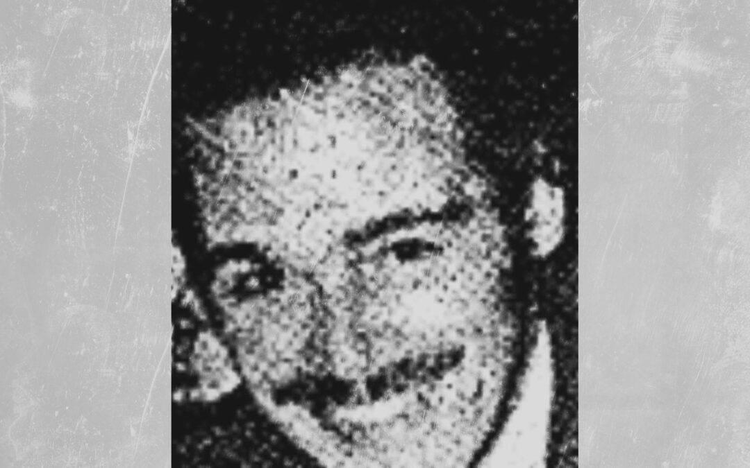 Hugo Norberto Frigerio