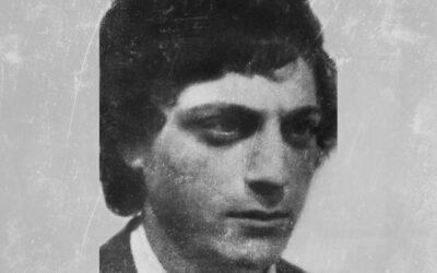 Daniel Alberto Racero