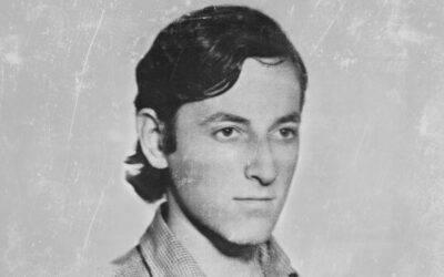 Horacio Ángel Ungaro