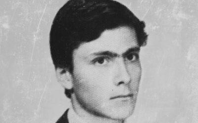 José María Schunk