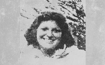 Martha Zelmira Andrade