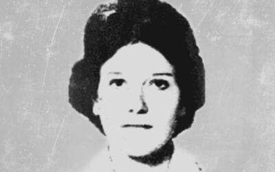 Marlene Katherine Kegler Krug