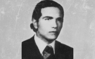 Heraldo Carlos Lamelza
