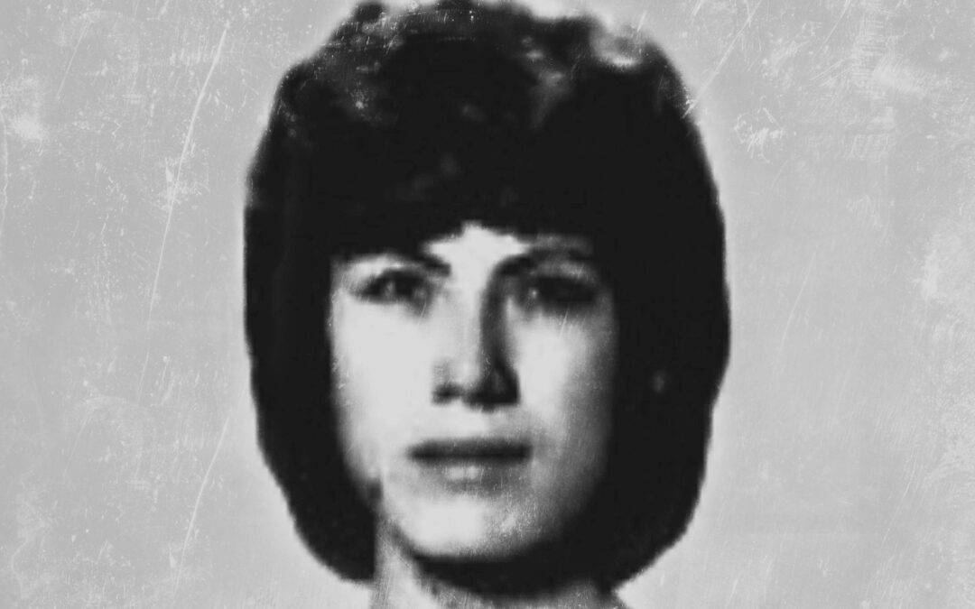 Miriam Rosa Moreno