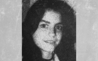 Gabriela Carriquiriborde