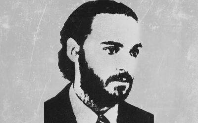 Jorge Orlando Repetur