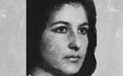 María Susana Lebed