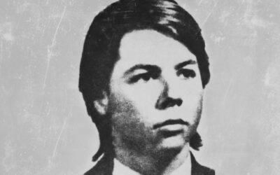 Adrián Orlando Carlovich