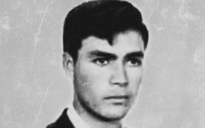 José Clemente Artigas Barrientos